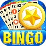 Bingo Amaze - Free Bingo Games For Kindle Fire