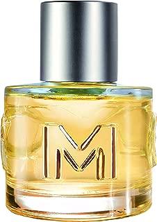 Best mexx woman perfume Reviews