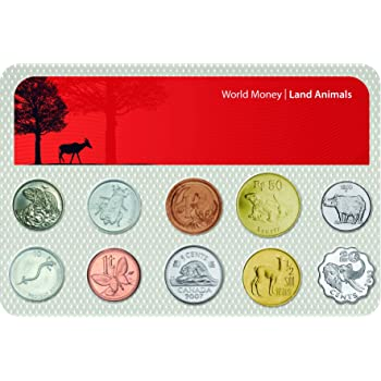 IMPACTO COLECCIONABLES Monedas Pre-Euro de Luxemburgo bañadas en ...