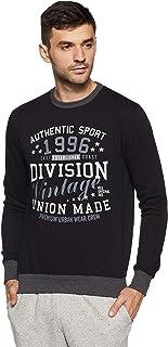GET IN Men's Sweatshirt
