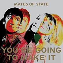 Best mates of state Reviews