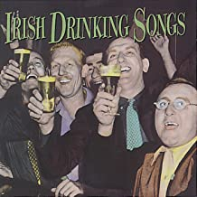 Best irish drinking songs Reviews