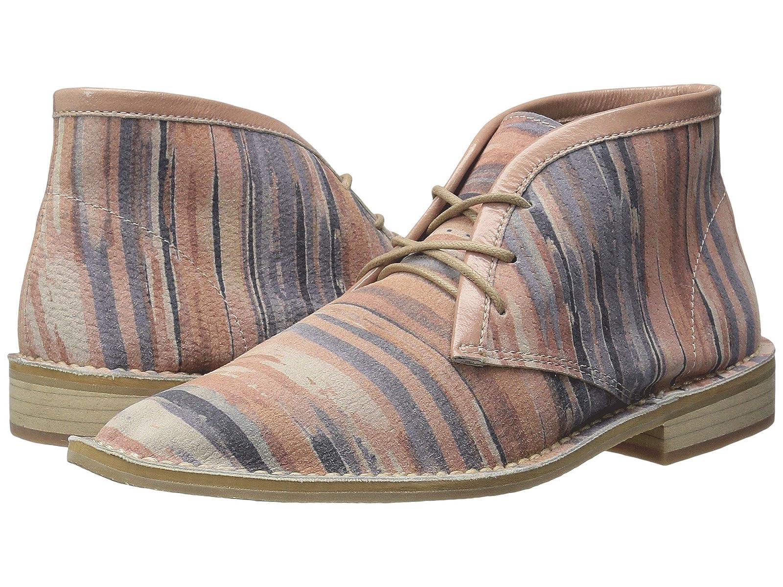 Kelsi Dagger Brooklyn WalworthCheap and distinctive eye-catching shoes
