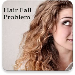 Big Problem Hair Fall And Solution