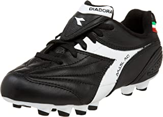 31307474 Amazon.com: Diadora - Kids & Baby: Clothing, Shoes & Jewelry