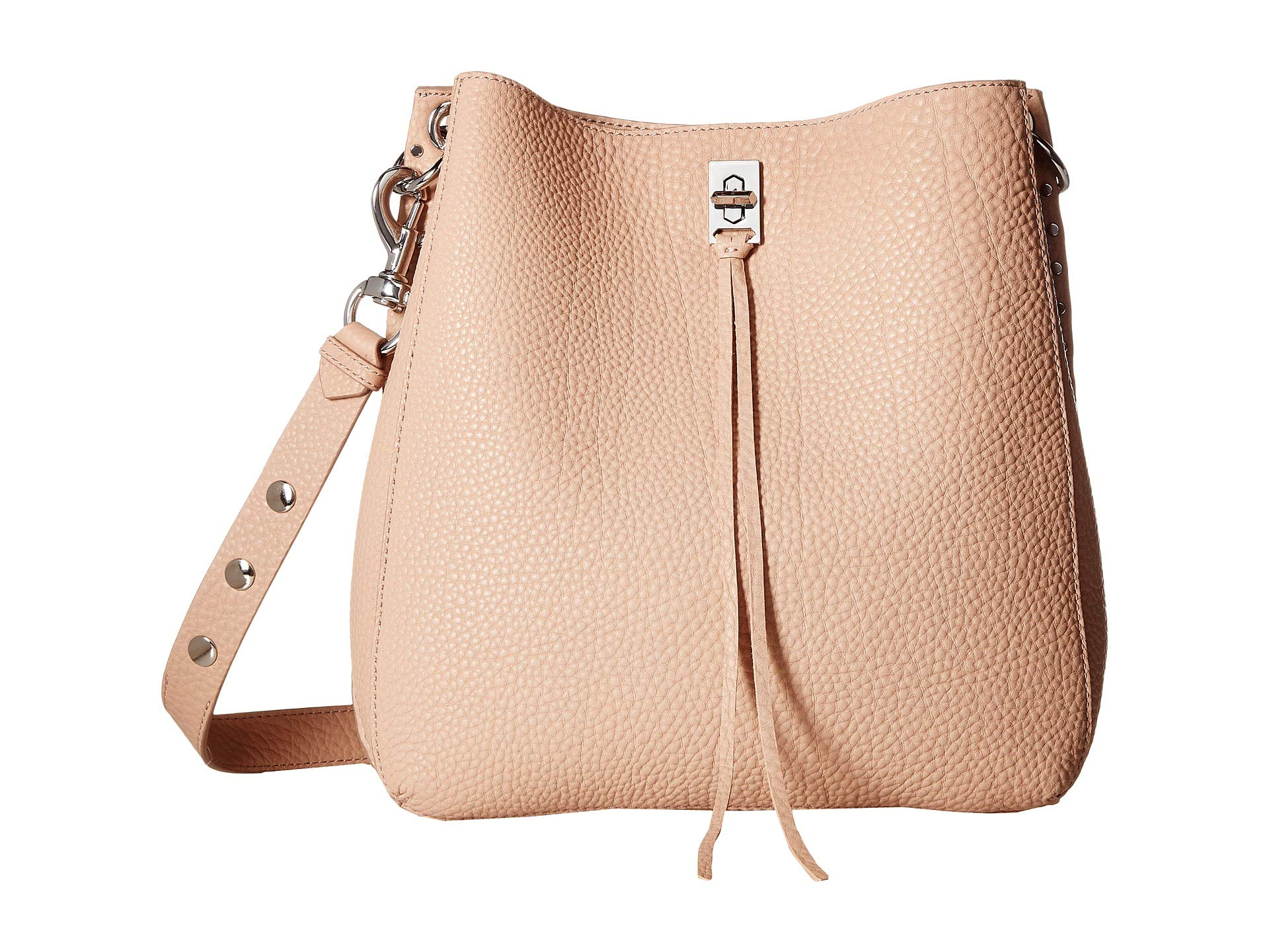 Minkoff Doe Shoulder Bag Darren Rebecca Ygqd44