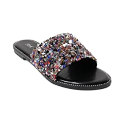 e67b1bcd95632 H2k shoes - Casual Women's Shoes