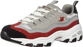 Women's D'Lites-Sure Thing Sneaker