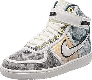 Nike Vandal Hi LX Women's Sneakers AQ1269 100