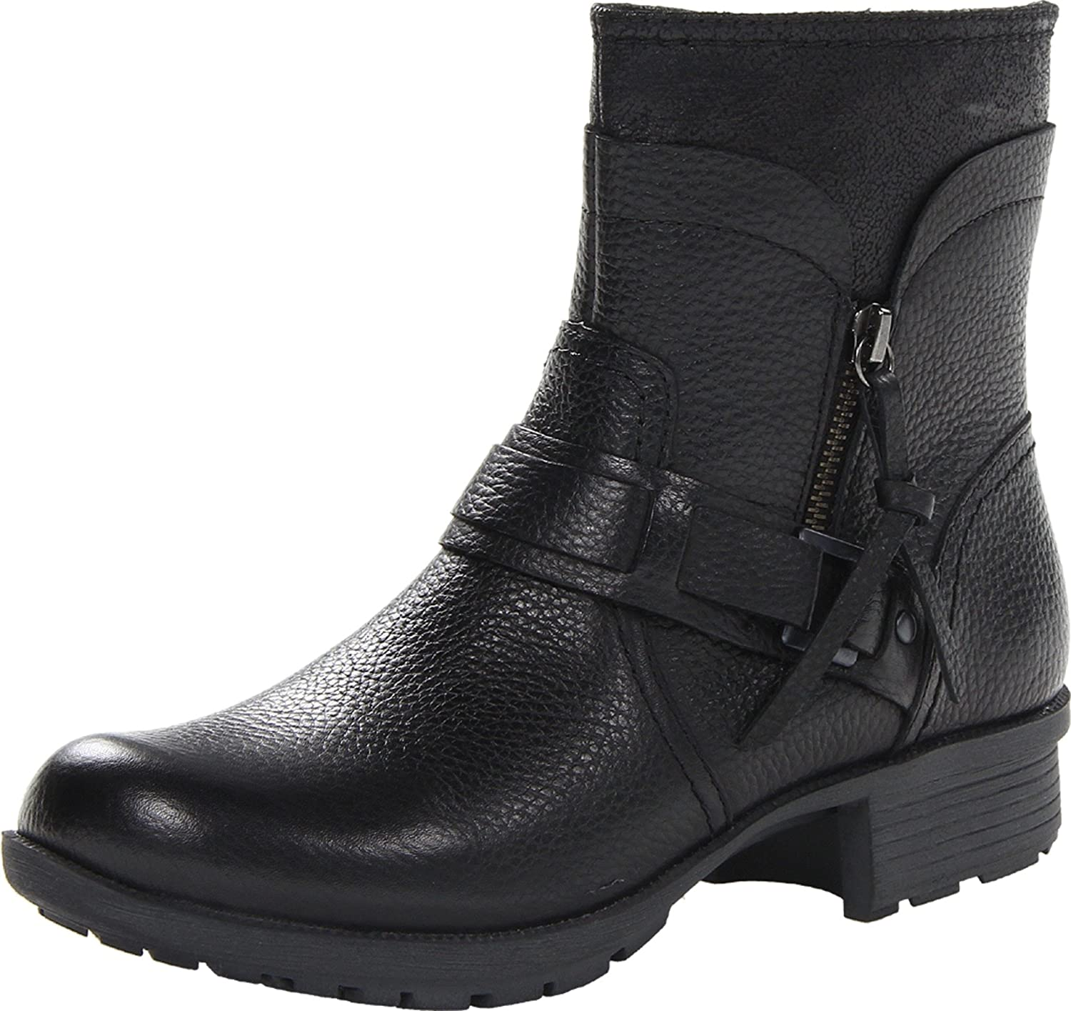 Clarks Women's Riddle Avant Boot