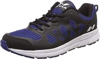 Nivia Arnold Jogger Shoes (6)