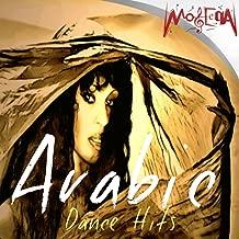 Arabic Dance Hits
