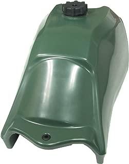 Wide Open 49300G Gas/Fuel Tank for Honda TRX300
