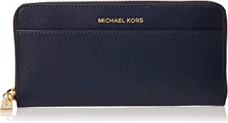 Michael Kors Wallet for Women