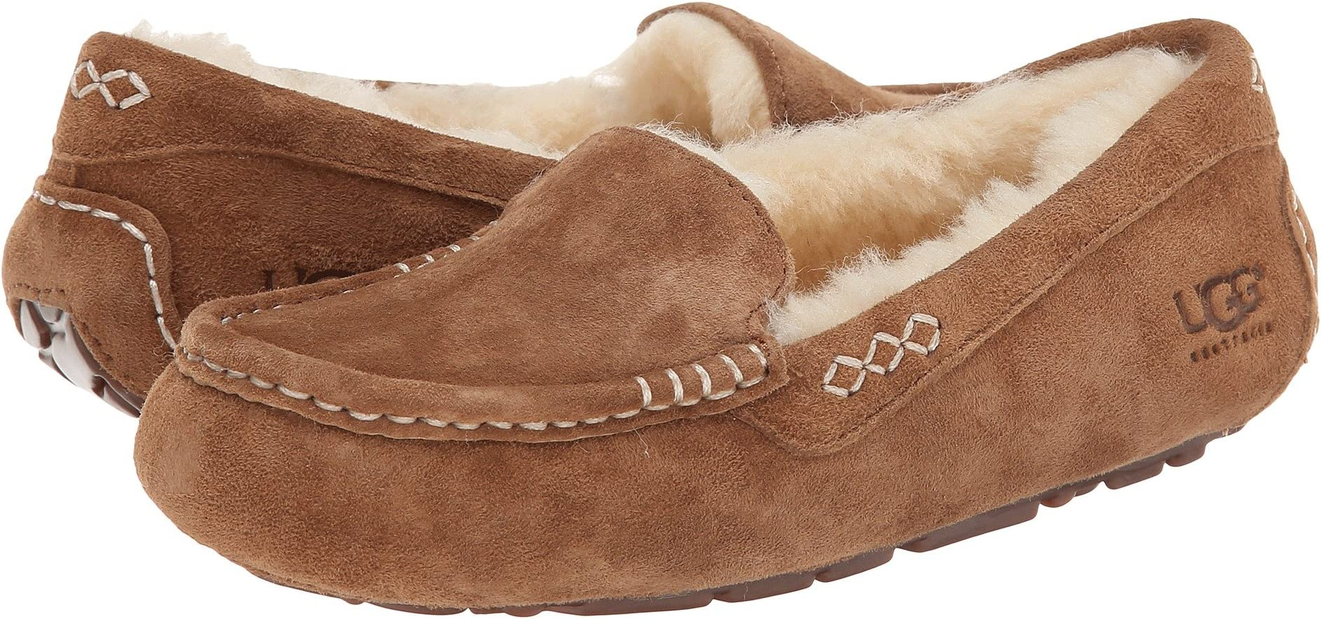 ugg slippers zappos