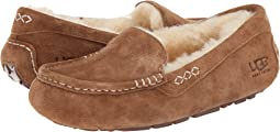 ugg ansley clearance