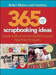 Best fast scrapbooking ideas Reviews