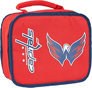 Best washington capitals lunch box Reviews