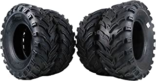 polaris ranger tires for sale
