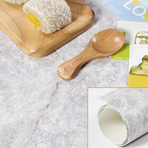 for Food Photography: Amazon com