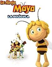 Best la abeja maya Reviews