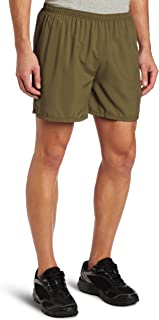Soffe Performance Short