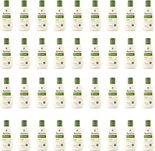 Best aveeno travel size products Reviews