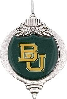 Best baylor university christmas Reviews