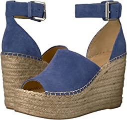 Marc Fisher LTD Adalyn Espadrille Wedge