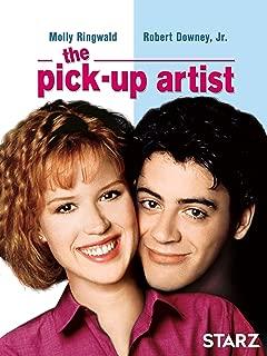 Best pick up artist film Reviews