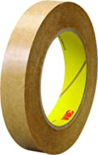 Best 3m 463 tape Reviews