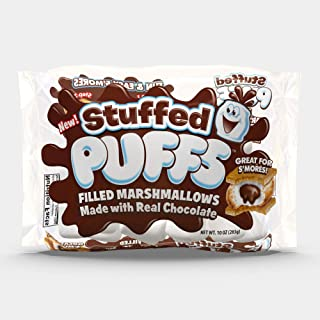 Best puffies baby gourmet Reviews