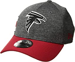 Atlanta Falcons 3930 Home