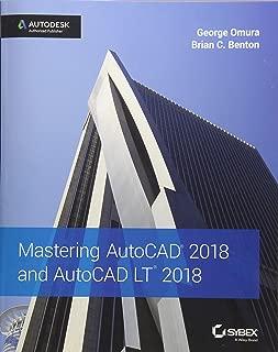 autocad advanced tutorial
