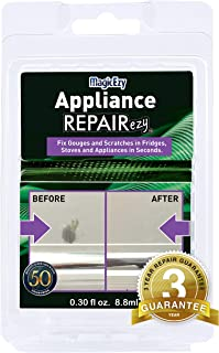 Best appliance repair small Reviews