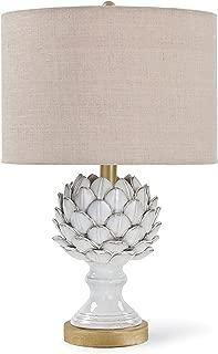 Best regina andrew lamps Reviews