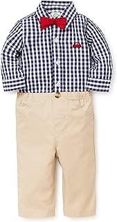 medieval boy clothing