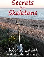 Best skeleton of a lamb Reviews