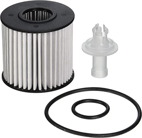 discount WIX wholesale Filters - 57047XP popular XP Cartridge Lube Metal Free Filter, Pack of 1 sale