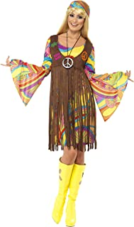 Best womens hippy costume Reviews