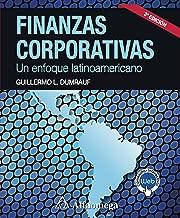 Finanzas corporativas - un enfoque latinoamericano 3a ed. (Spanish Edition)