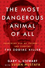 Best the most dangerous animal of all zodiac Reviews