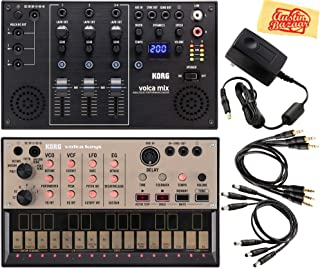 Best korg xl synth Reviews