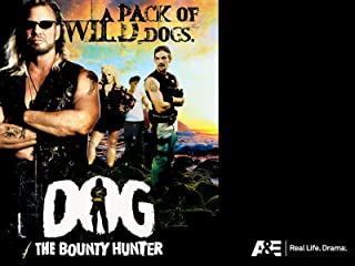 Dog The Bounty Hunter Season 3