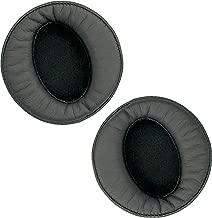 [Lifreak] Replacement Ear pad for SONY MDR-XB950BT XB950N1 XB950B1 Headphone Memory foam