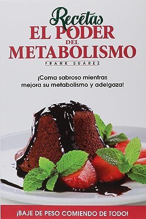 Amazon.com: Frank Suarez - Libros en español: Books