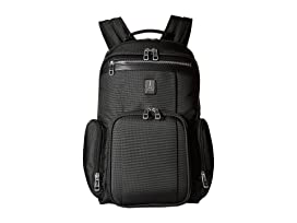 Platinum Magna 2 - Check Point Friendly Business Backpack