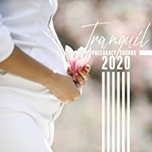 Tranquil Pregnancy Sounds 2020 - Breathing Exercises, New Age Ambient Music, Relaxing and Tranquil Music for Future Parents, Sounds for Newborn