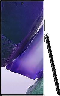 Samsung Galaxy Note 20 Ultra 5G N986B 256GB Dual