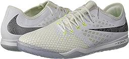 Nike Zoom PhantomX 3 Pro IC